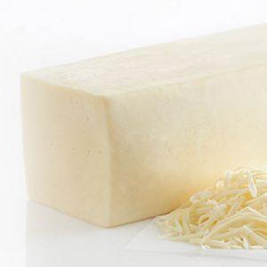 Prolactis Mozzarella Block