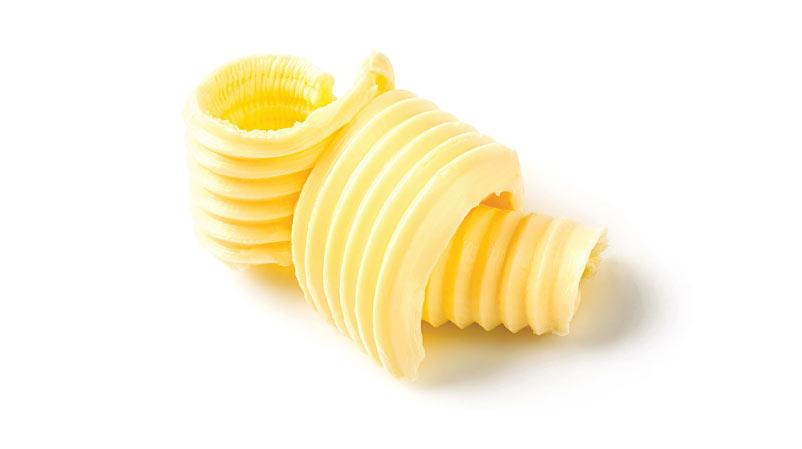 Prolactis Butter